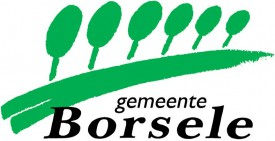 Logo borsele tbv website