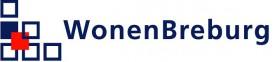 Logo_WonenBreburg
