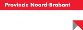 logo-provincie-noord-brabant