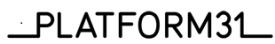 platform31__logo_wit_1457344326